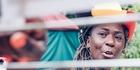 Pour sa 26e édition, la Nuit africaine change de nom
