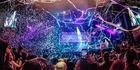 Le festival Vestiville s'enfonce: trois membres de l'organisation interpellés pour escroquerie, blanchiment, faux en écriture et abus de confiance