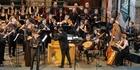 """""""Saül"""" de Händel, une affaire de famille"""