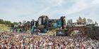 Tomorrowland: de la drogue circulait-elle via des employés?