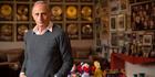 Henri Belolo, producteur français de Village People, est décédé