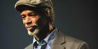 Une évocation de Gil Scott-Heron, artiste majeur de la musique noire