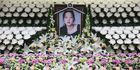 La mort d'une star de la K-Pop suscite un débat sur le cyberharcèlement