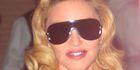 Madonna annule, presque en dernière minute, le premier de ses quinze concerts prévus à Londres (Mise à jour)