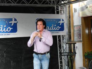BdJ - Radio-plus22