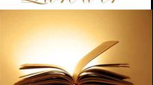 Notre livre d'or