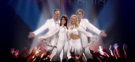 ABBA Mania le 02 février au Forum