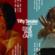 Gagnez 2X2 places pour le showcase Fifty Fifty x Couleur Café (Mise à jour)
