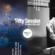 Gagnez 2X2 places pour le showcase Fifty Fifty x Paradise City